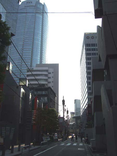 饂飩坂 (NO.110) 5