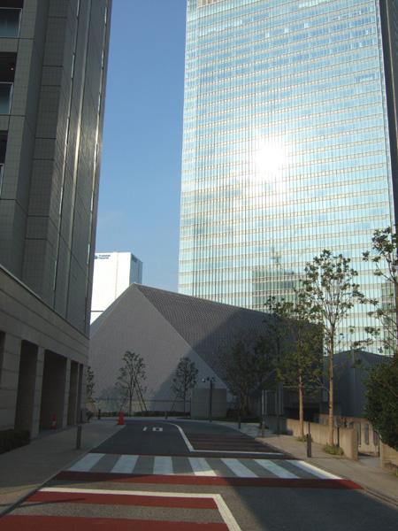 さくら坂(NO.149) 11