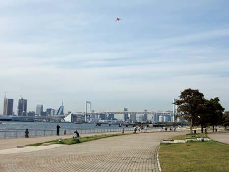 潮風公園3