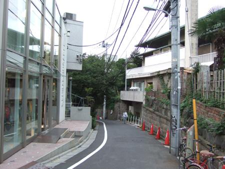 ネッコ坂(NO.171)5