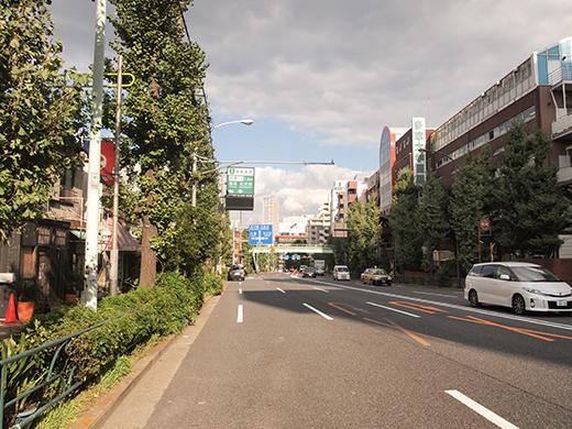金毘羅坂(NO.269)10