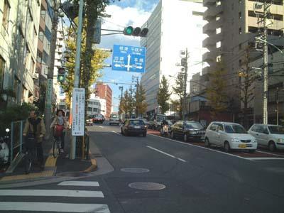 fujisaka18_sakatyuu