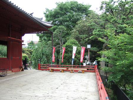 清水坂(NO.192)3
