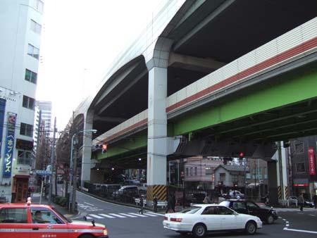 笄坂 (NO.86)  1