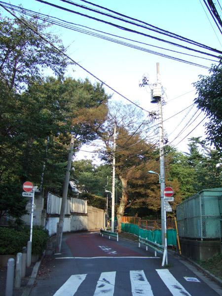 目切坂(NO.154)7