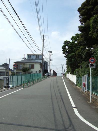 二本木坂(NO.236)5