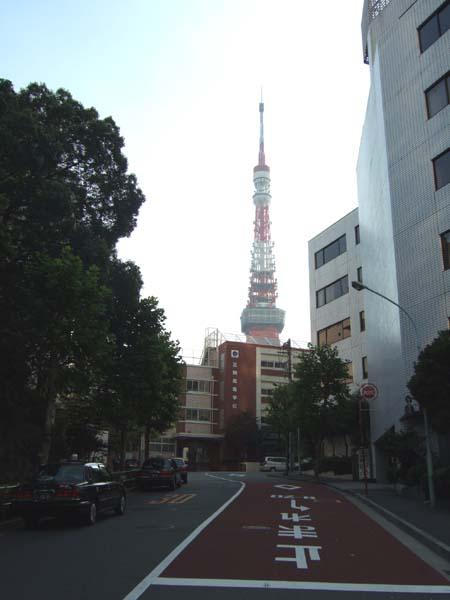 切通坂 (NO.112) 6