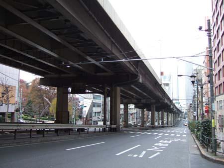 市三坂 (NO.89) 3