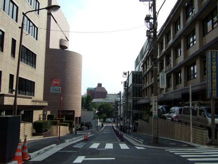 池田坂(NO.213)1