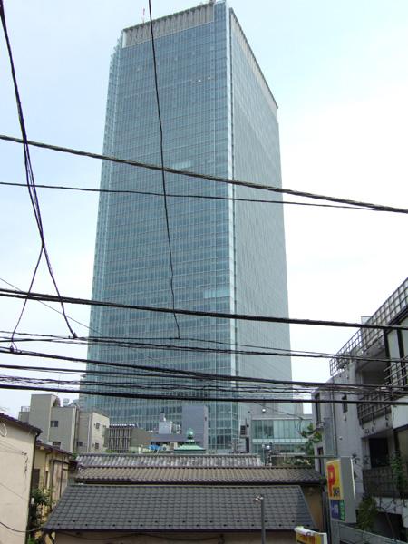 丹後坂 (NO.138) 3