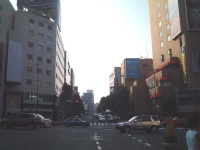 Killer-street