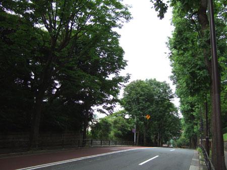 安鎮坂(NO.144) 4
