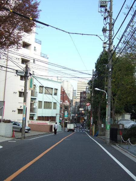 新富士坂(NO.180)2