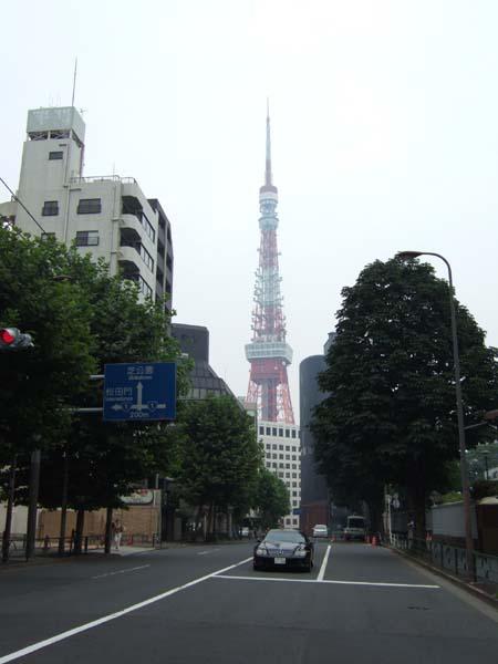 榎坂 (NO.57) 04