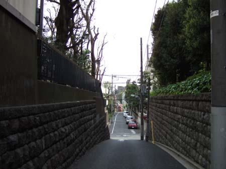 於多福坂 (NO.98) 3