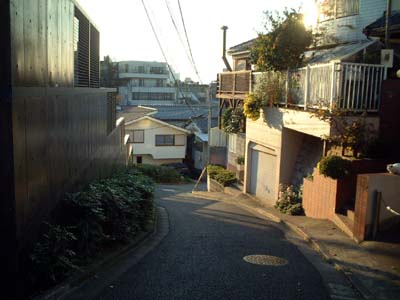 fujisaka14_sakatyu