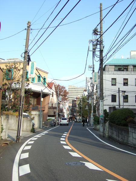 新富士坂(NO.180)3
