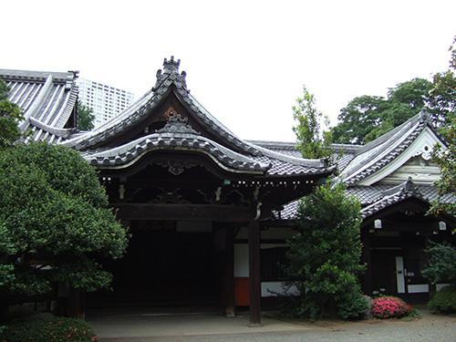 08_東禅寺今昔