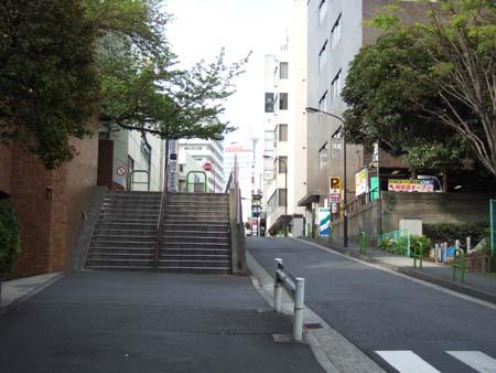 永坂 (NO.99)3