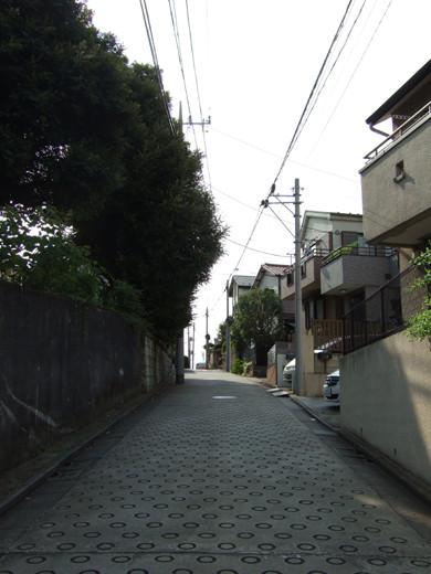 右近坂(NO.232)2