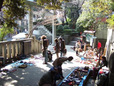 乃木神社)1