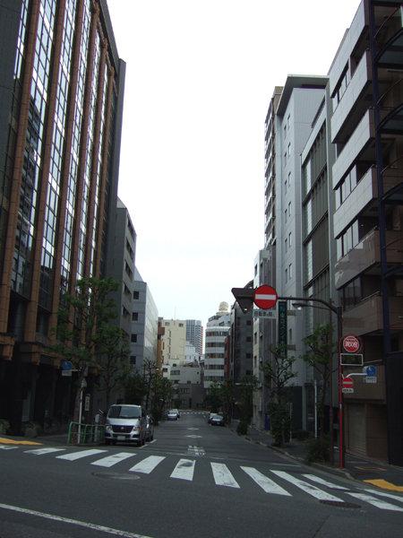 小栗坂(NO.219)1