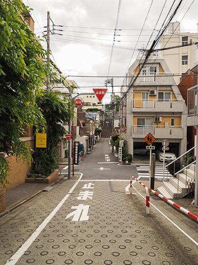 須賀神社男坂(NO.284)など4