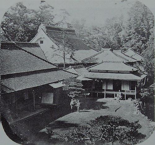 05_東禅寺今昔