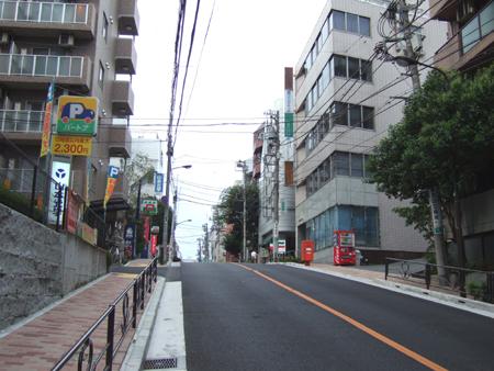 清水坂(NO.169)2