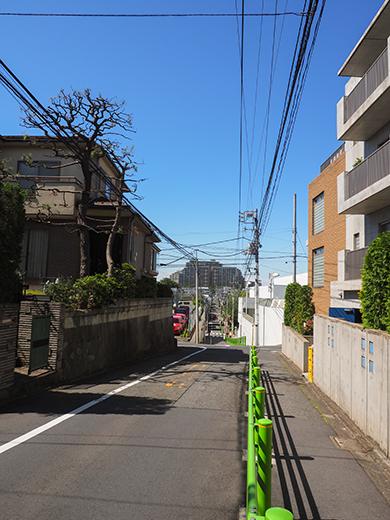 太鼓坂 (NO.274)5