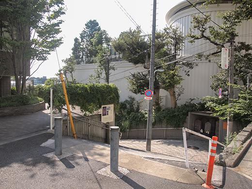 別所坂 (NO.265)17