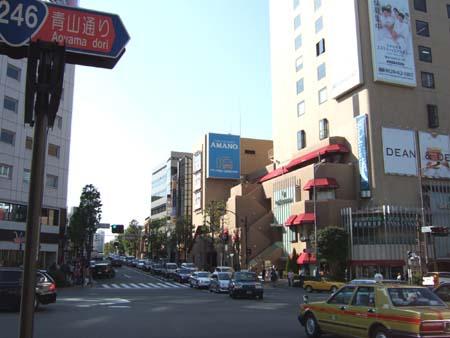 キラー通り1