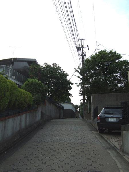 めぐみ坂(NO.230)6