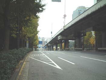 fujisaka10_sakatyu