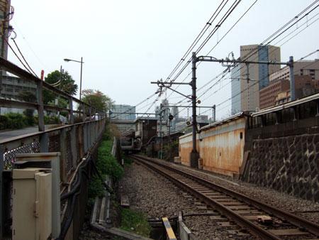 淡路坂(NO.209)7