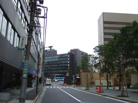 榎坂 (NO.123) 3