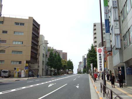 明神坂(NO.163)5