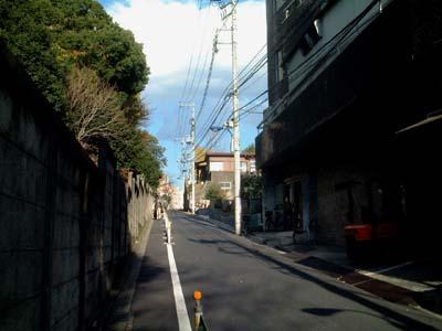 fujisaka17_sakatyu