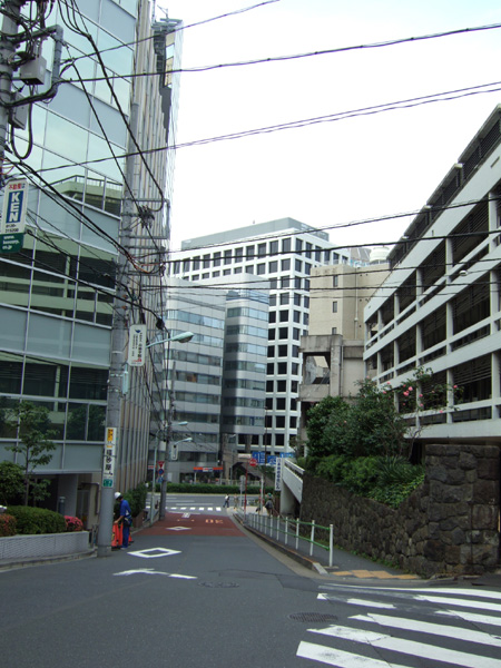 牛鳴坂 (NO.139) 2