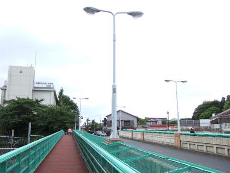 新坂(NO.200)4
