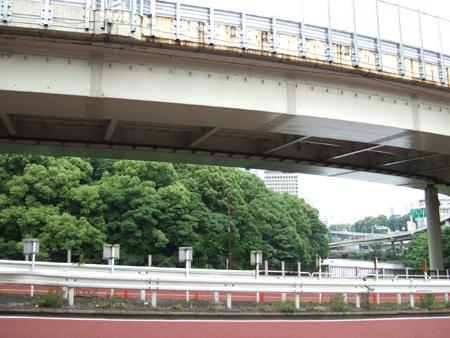 紀伊国坂(NO.142) 2