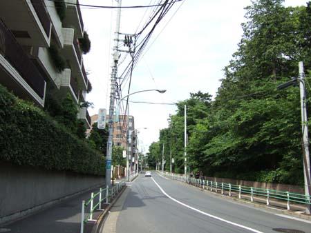 木下坂 (NO.100) 3