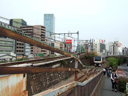 淡路坂(NO.209)6