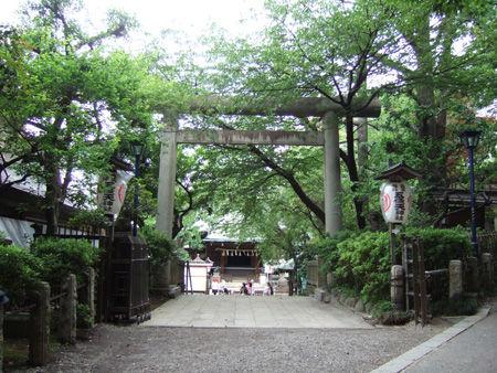 忍坂(NO.194)4