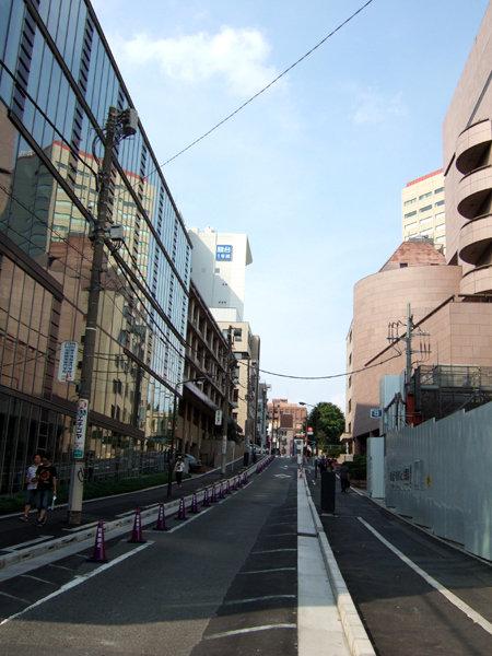 池田坂(NO.213)3