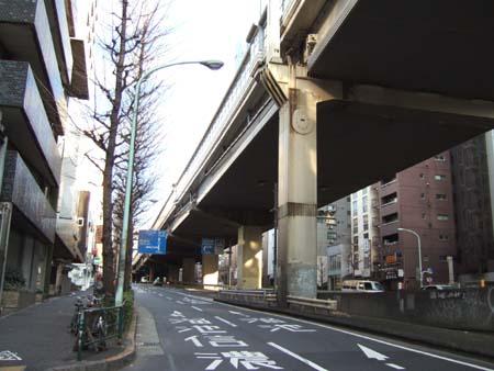 霞坂 (NO.88) 2