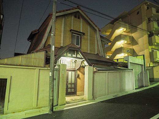 本妙寺坂(NO.294)3
