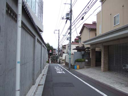 狐坂 (NO.74) 04