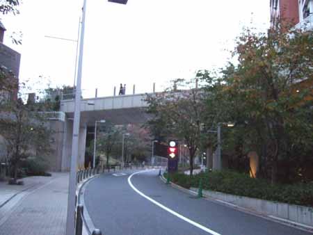 さくら坂 (NO.77) 04