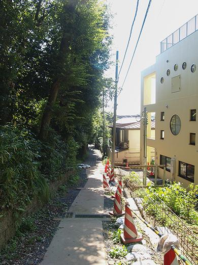 おんな坂(NO.254)6